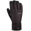 Dakine Titan Short Cuff Gore-Tex Gloves