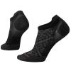 Smartwool PhD(R) Run Ultra Light Micro Socks - Women's