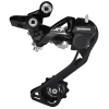 Shimano XT RD-M786 10-Speed Shadow+ Rear Derailleur