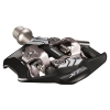 Shimano XT PD-M8020 Trail Pedals