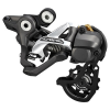Shimano Saint RD-M820 Shadow+ 10-Speed Rear Derailleur