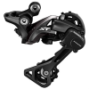 Shimano XT RD-M8000 Shadow+ Rear Derailleur