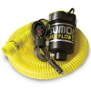 Straight Line Sumo Max Flow Ballast Pump