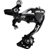 Shimano SLX RD-M675 Shadow+ 10-Speed Rear Derailleur