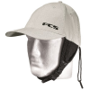 FCS Wet Baseball Surf Hat