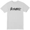 Altamont One Liner T-Shirt