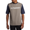 Altamont Halfback Jersey Shirt