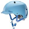 Bern Lenox Bike Helmet - Women's