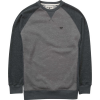 Billabong Balance Crew Fleece Pullover