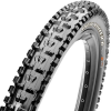 Maxxis High Roller II Tire - 27.5""