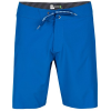 "Volcom Lido Heather Mod 20"" Boardshorts"