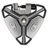 Crank Brothers Y-15 Multi Tool