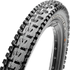 Maxxis High Roller II Tire - 26""