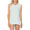 Amuse Society Ainsley Tunic - Women's