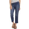 Level 99 Lela Crop Trousers - Women's