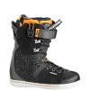 Deeluxe The Street Snowboard Boots 2016