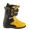 Deeluxe The Brisse 4 PF Snowboard Boots 2016
