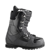 Deeluxe Independent BC TF Snowboard Boots 2016