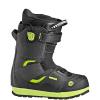 Deeluxe Spark XV PF Snowboard Boots 2016
