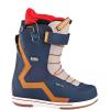 Deeluxe ID 6.1 Lara PF Snowboard Boots - Women's 2016