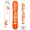 Slash ATV Snowboard - Blem 2016