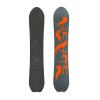 Slash Straight Snowboard - Blem 2016