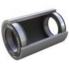 SRAM Truvativ BB30 Bottom Bracket Bearing Assembly