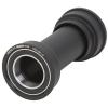 SRAM Truvativ GXP BB92 PressFit Bottom Bracket