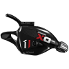 SRAM X01 11-Speed Trigger Shifter