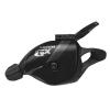 SRAM GX 2x11 Front Trigger Shifter