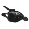 SRAM GX 2x11 Trigger Shifter Set