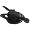SRAM X1 11-Speed Trigger Shifter