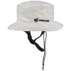 Creatures of Leisure Surf Bucket Hat