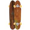 Arbor Bug Premium Longboard Complete