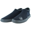 Billabong Tahiti Reef Walker Surf Shoes