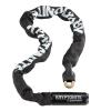 Kryptonite Keeper 785 Integrated Chain Lock