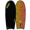 "Catch Surf Beater Original 54"" Single Fin Board"