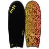 """Catch Surf Beater Original 54"""" Twin Fin Board"""