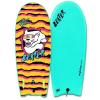 "Catch Surf Original 48"" x Johnny Redmond Pro Beater Board"