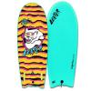 "Catch Surf Origianl 54"" x Johnny Redmond Pro Beater Board"