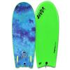 "Catch Surf Original 54"" x Julian Wilson Pro Beater Board"