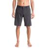 Quiksilver Platypus Amp 21 Hybrid Shorts