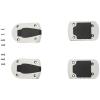 Full Tilt FTE Outsoles + Screws