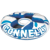 Connelly 4 Person Liquid Lounge