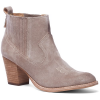 Dolce Vita Jones Boots - Women's