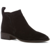 Dolce Vita Tessey Boots - Women's