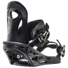 Flux PR Snowboard Bindings 2015