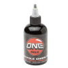 One Ball All Purpose Wet Lube (4oz)
