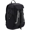 Burton Day Hiker Pinnacle Backpack