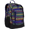 Burton Day Hiker 20L Backpack - Kids'